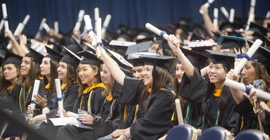 University Of Pittsburgh Graduation 2020.Commencement University Of Pittsburgh University Of